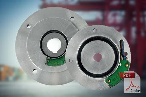Stainless Steel Encoders PDF